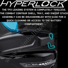 hk_army_paintball_tfx_loader_zero-hyper-lockl[1]